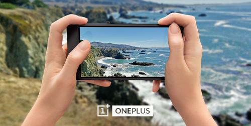 OnePlus 2 camera gets a thorough pre-testing