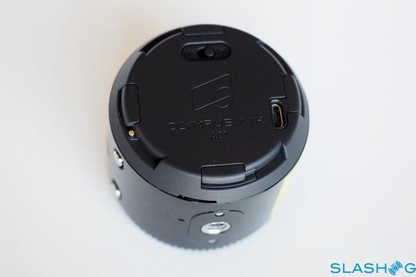 P6302232-olympus-air-a01-slashgear-1280×720