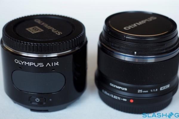 P6302248-olympus-air-a01-slashgear-1280×717