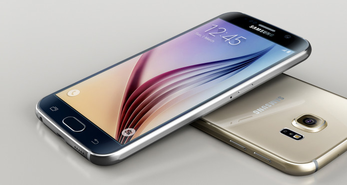 Samsung working on 11k mobile screen