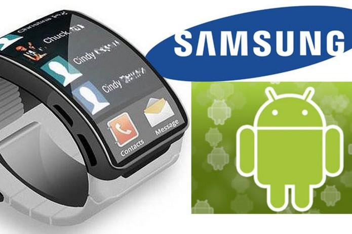 Samsung-main
