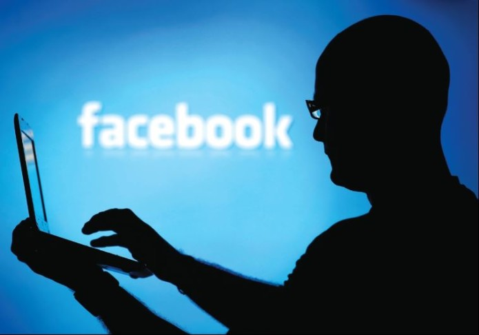 Facebook acquiring 4th Israeli company