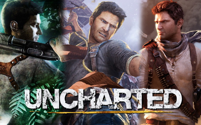 Uncharted Collection has more secrets to reveal - what could they be?!