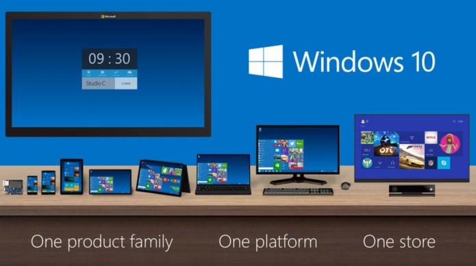 Windows-10-image