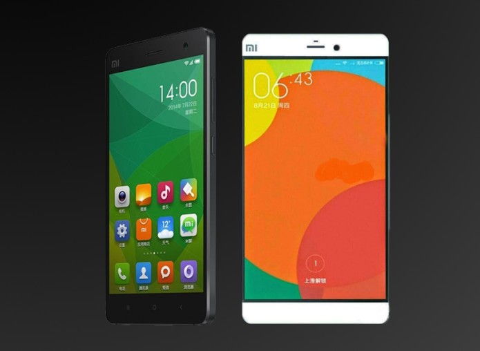 Leaked: Xiaomi Mi 5 to come with 4GB RAM, dual rear cameras, fingerprint scanner