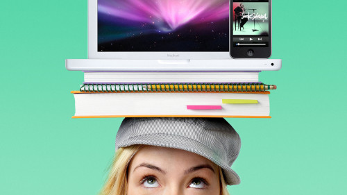 Apple promises info on 'Back to School' promo this week
