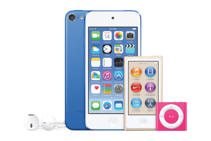 apple-refreshes-its-ipod-lineup-1