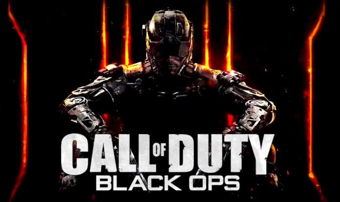 Black Ops 3's PS4 beta exclusivity may be just five days