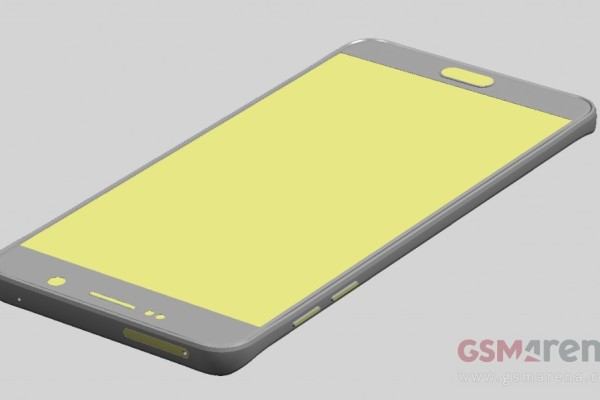 galaxy-note-5-render-2