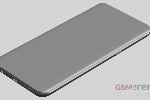galaxy-s6-edge-plus-render-1