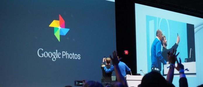 Disable auto backup when you uninstall Google Photos