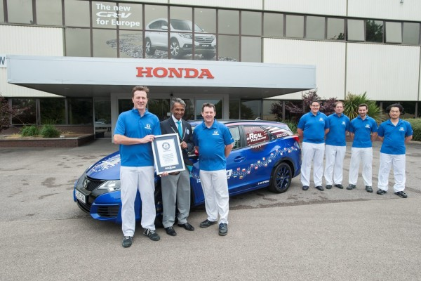 honda-civic-guinness-world-record-07