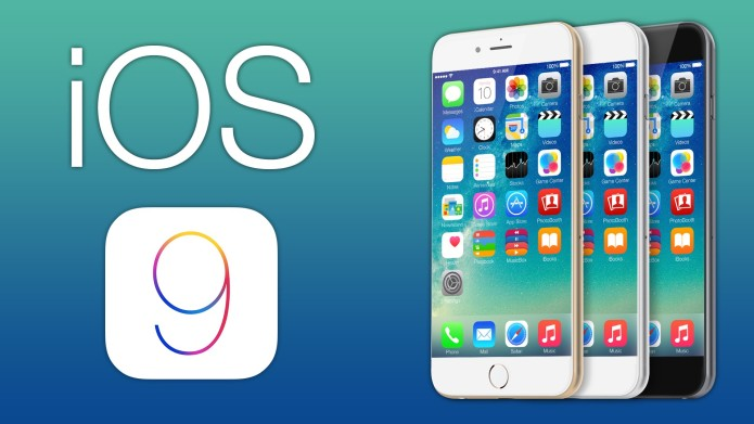 Trying the iOS 9 public beta is easier than you think