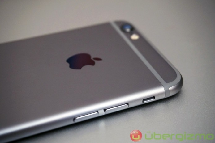 iPhone-6-review-3