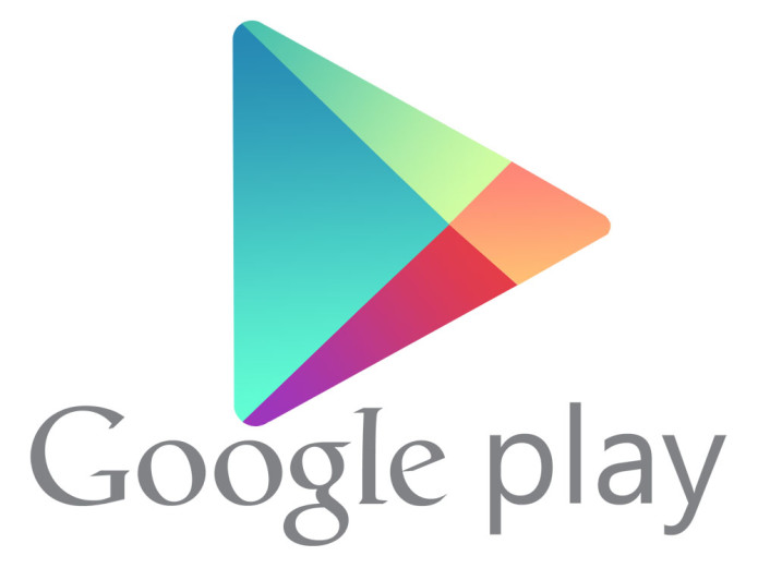 Google Play launches in Sudan