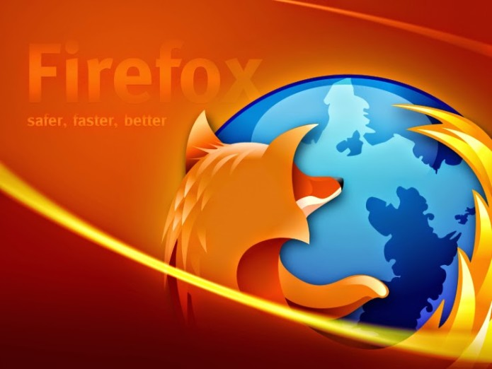 Mozilla to pick up Firefox release pace, ship version 'soon' for Windows 10