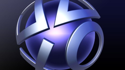 Sony responds to fans calling for a #BetterPSN