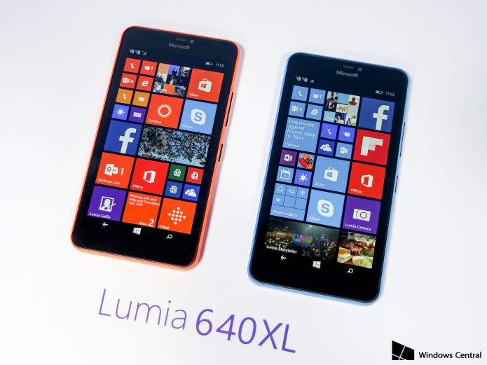 lumia-640-xl-cyan-orange-screens