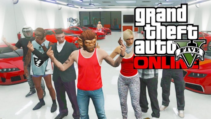GTA 5 Online: Unused Characters, Missions Possibly of 'Ill-Gotten Gains Part 2 DLC' Revealed; Getaway Vehicles and More