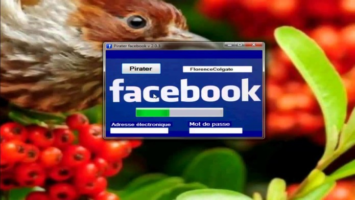 Is Facebook's concierge v. 2.0 on the horizon?