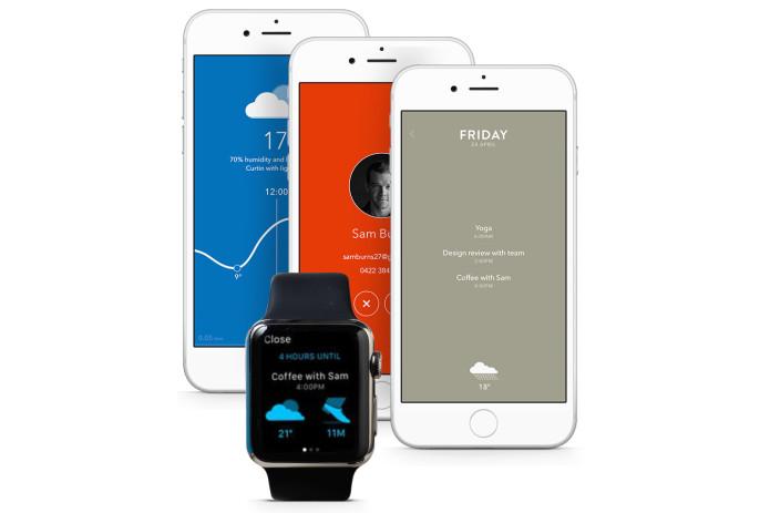 moleskine-launches-timepage-app002