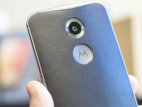 Why I won't be buying a new Moto X or G