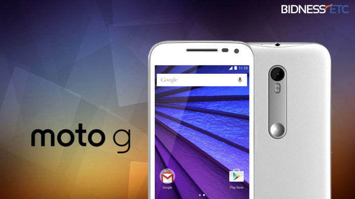 new-rendered-images-of-motorola-moto-g-2015-leaked