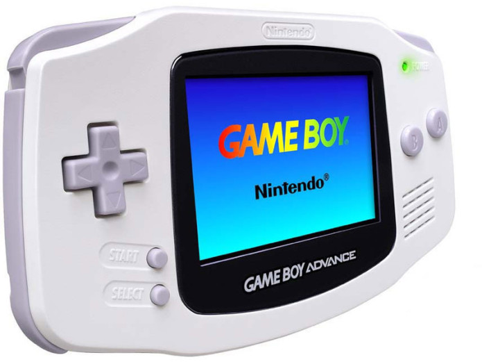 Nintendo tells Github to remove browser compatible Game Boy emulator
