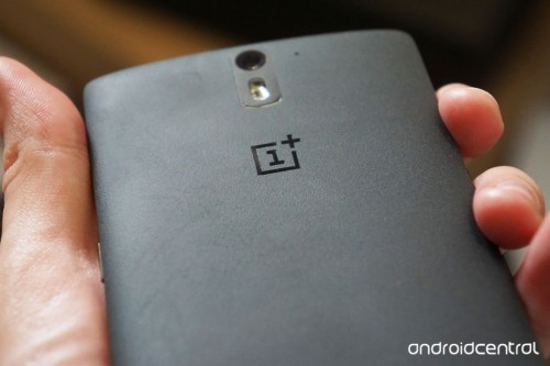 OnePlus reveals a load of OnePlus 2 tidbits