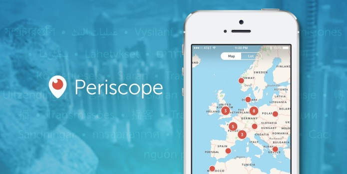 periscope-1-1-graphic