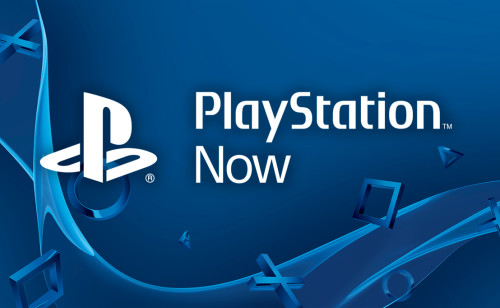 Try it out: open PlayStation Now beta goes live in UK
