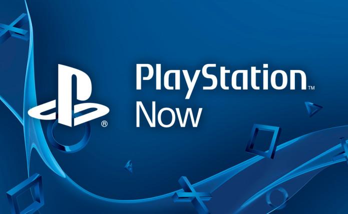 playstationn_now_0