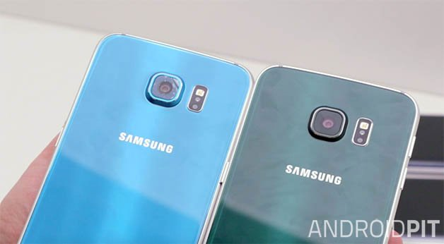 samsung-gs6-gs6-edge-comparacao