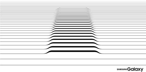 Samsung schedules Unpacked August 13th: Note 5 ahoy!