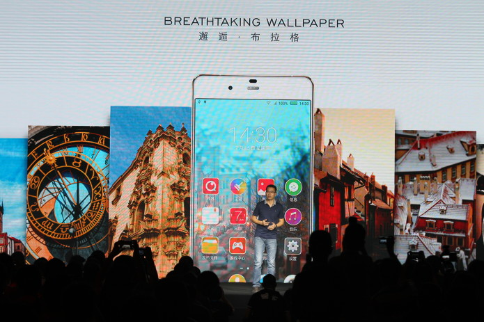 Nubia targets Europe with first smartphone since Chinese brand spun off from parent ZTE