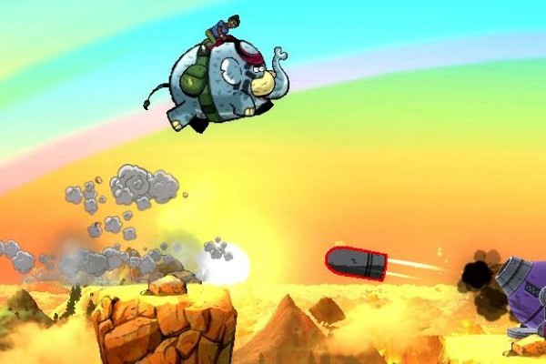 sega-and-gamefreaks-tembo-the-badass-elephant-stampedes-onto-consoles-and-pc-this-month
