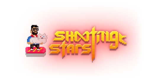 Shooting Stars! review