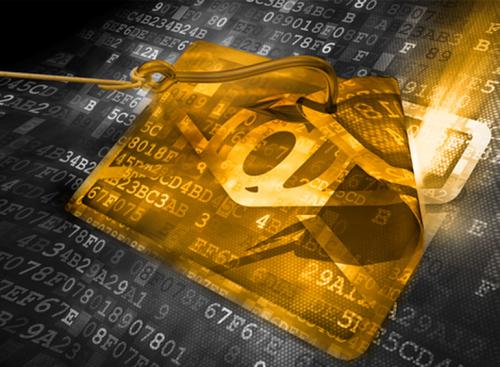 Plex forum data held hostage: change your password now