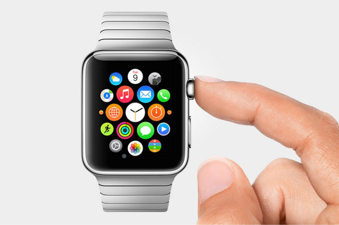 the-first-set-of-apps-for-apple-watch-are-ready-0