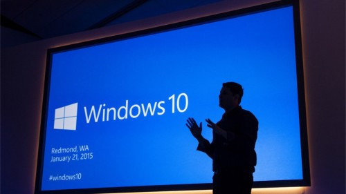 Is Windows 10 right for you and your PC?
