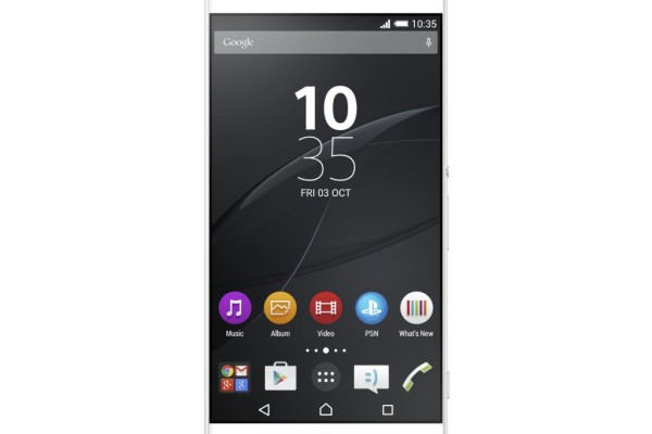 03-Xperia-C5-Ultra-Front-1024×1024