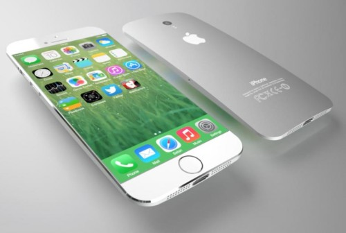 iPhone 7: The big features we want to see