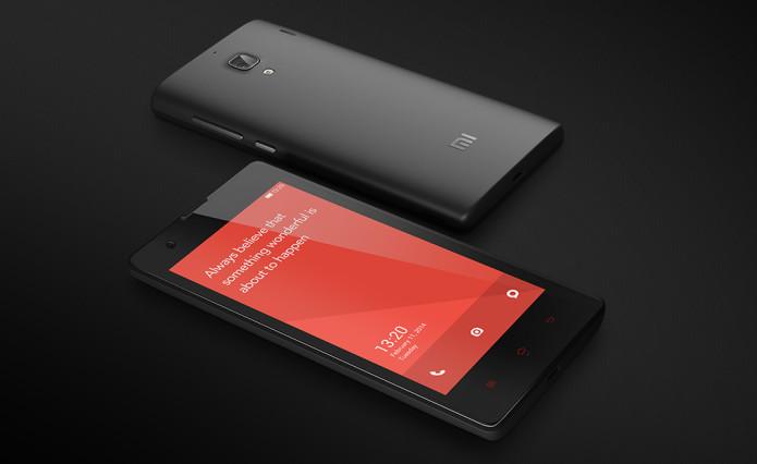 Xiaomi sells 800,000 Redmi Note 2 units in mere 12 hours