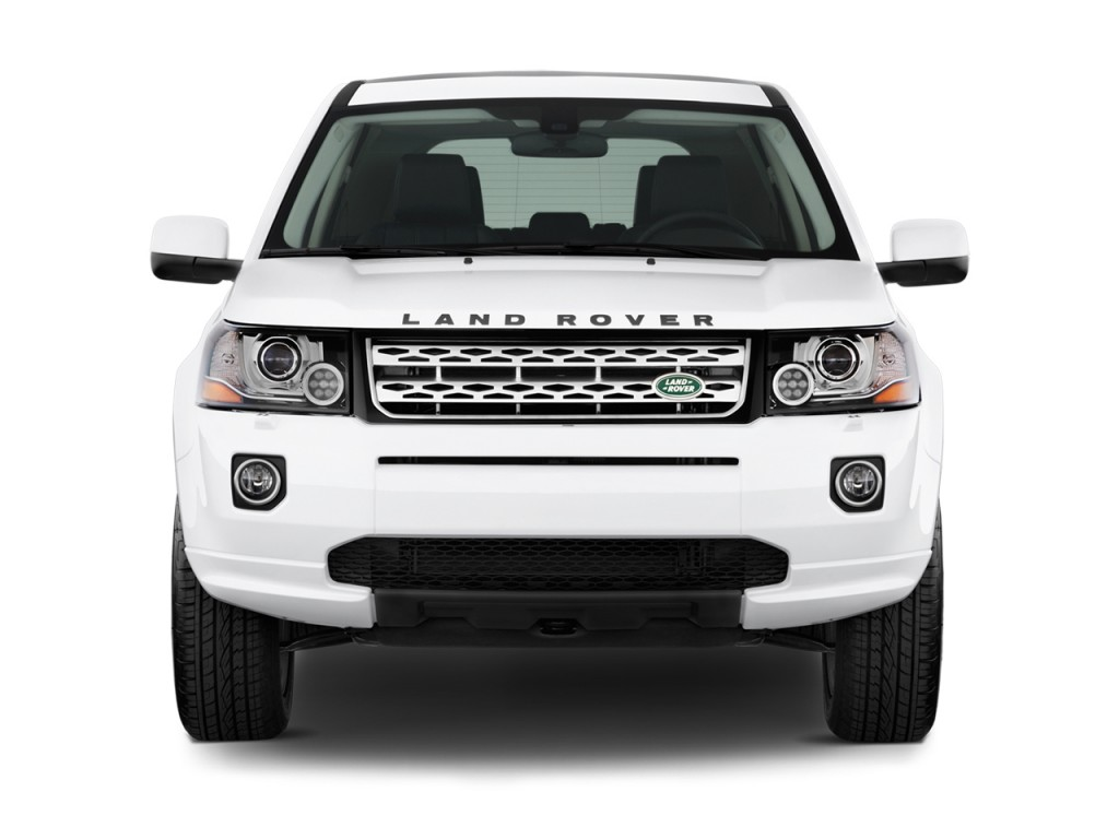 2016 Land Rover Lr2 Review Price And Release Date Gearopen