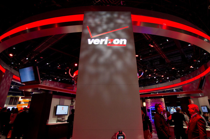 Verizon Nixes Phone Subsidies With New Plan, Following Trend