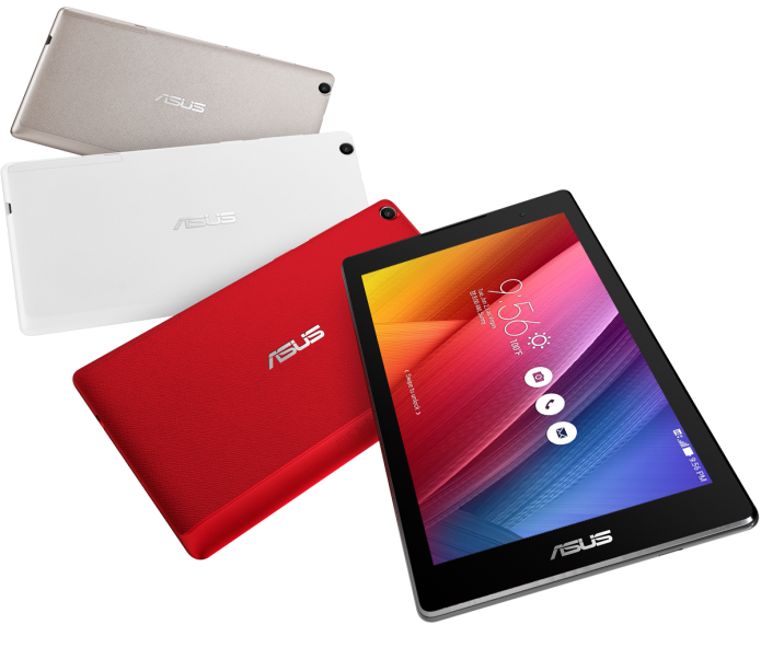 Asus ZenPad C 7.0 review: Decent tablets don't come cheaper than this