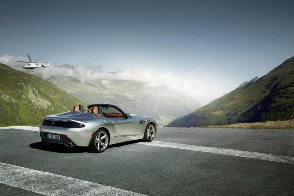 2012-BMW-Z4-06