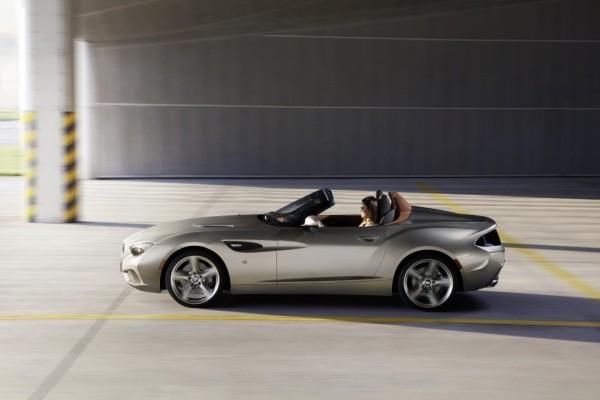 2012-BMW-Z4-4