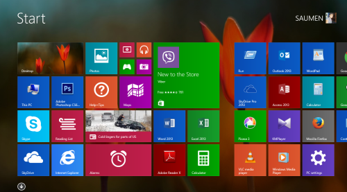 Windows 10 90-day free trail version now available