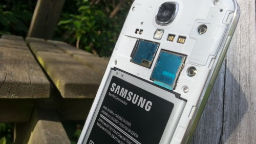 Samsung Galaxy S6 Edge+ and Note 5 coming with smaller batteries?